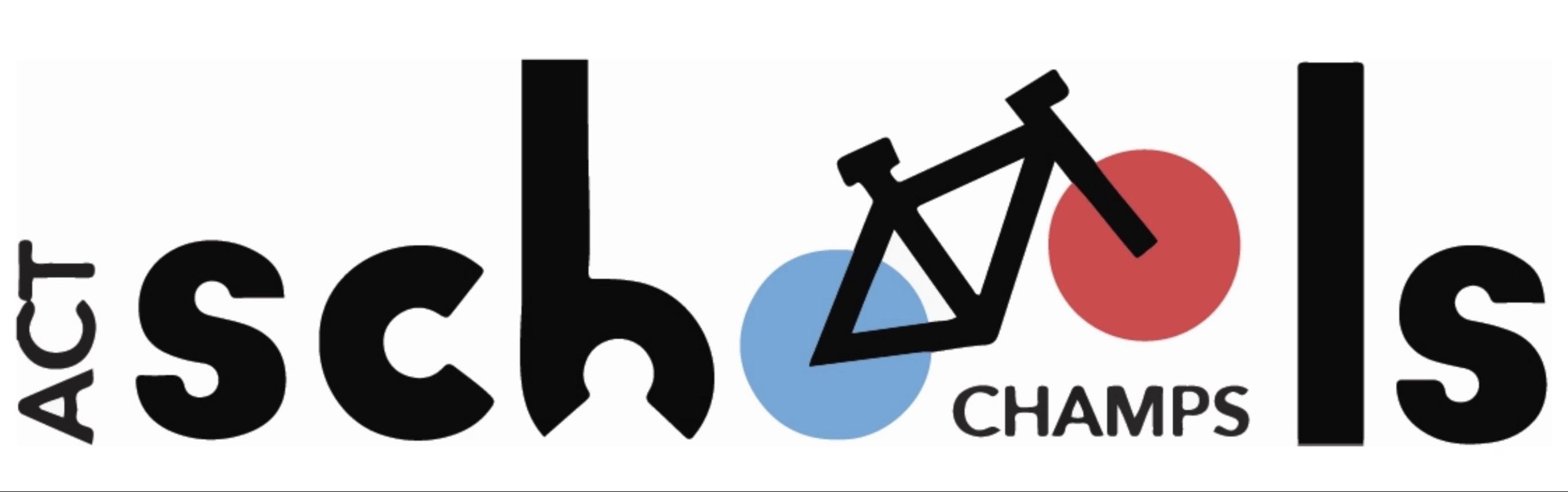 ACT Schools Championships logo