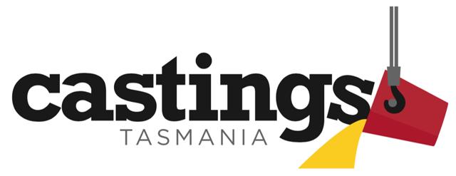 Castings Tasmania