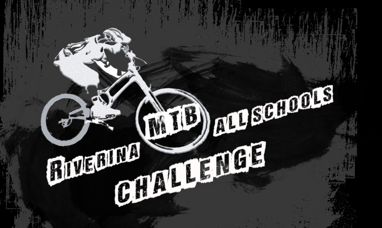 2019 Riverina All Schools MTB Challenge